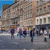 Scotland Edinburgh 7 May 2019