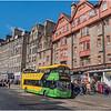 Scotland Edinburgh 8 May 2019