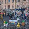 Scotland Edinburgh 5 May 2019