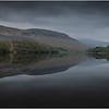 Scotland Loch Lomond 8 May 2019