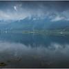 Scotland Loch Long 4 May 2019