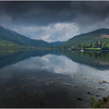 Scotland Loch Long 6 Arrochar May 2019