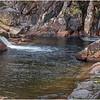 Scotland Upper Glen Etive River Etive 4 May 2019