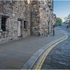 Scotland Stirling 15 May 2019