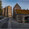 Scotland Stirling 8 May 2019
