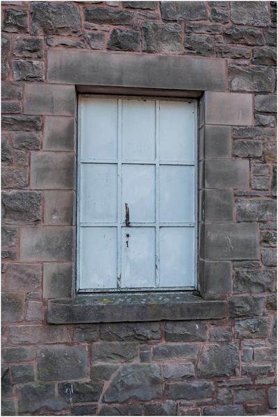 Scotland Stirling 30 May 2019