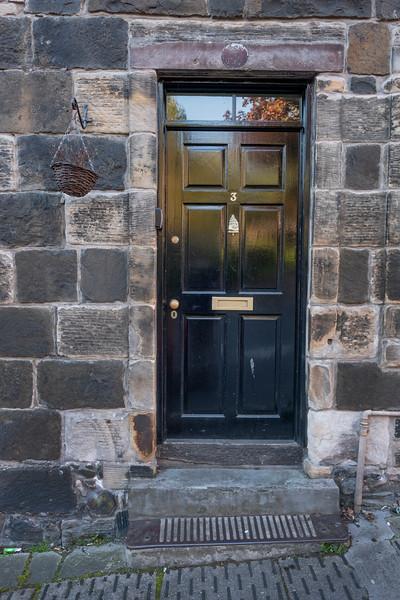 Scotland Stirling 37 May 2019