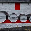 Scotland Pitlochry Edradour Distillery 3 May 2019