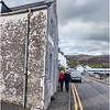 Scotland Ullapool 7 May 2019