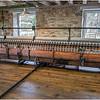 Scotland  Knockando Woolen Mill 8 May 2019