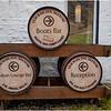 Scotland Glencoe Clachaig Inn 2 May 2019