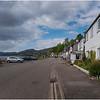 Scotland  Loch Carron 1 May 2019