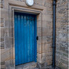 Scotland Stirling 34 May 2019