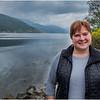 Scotland Loch Long Kim 1 May 2019