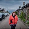 Scotland Luss Kim 1 May 2019