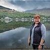 Scotland Loch Long Kim 2 May 2019