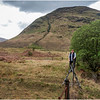 Scotland Glen Coe Highlands Kim 9 May 2019