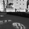 Reflections / Reflexos