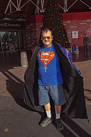 Superman Christmas 20131109-IMG_8570