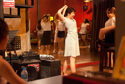 2013_09_142013_09_14swingdancingbangkokktwktw0010-edit20130914