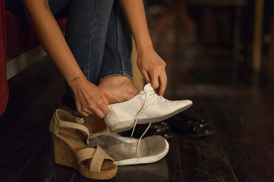 """Everybody brings their dancing shoes, leaving behind the daily grind. """"Billy Blues"""": Rockabilly and Blues Party at The Hop - Swing Dance Club, Silom, Bangkok."""