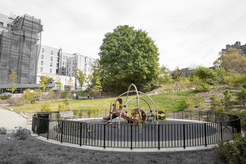 Estella Diggs Park