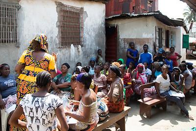 2017_01_20-KTW_WP_Khadija_KanakeyCommunity_WomensGroup_Freetown152