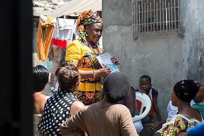 2017_01_20-KTW_WP_Khadija_KanakeyCommunity_WomensGroup_Freetown134