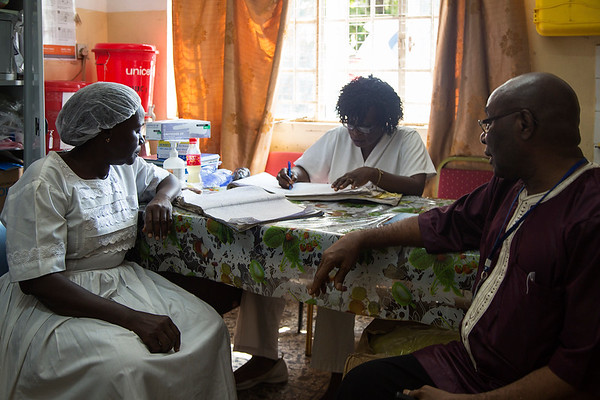 2017_01_20-KTW_WP_BeckyBest_PCMH_OPD_MaternityHospital_Freetown036
