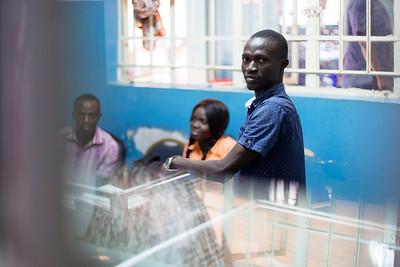 2017_01_23-KTW_WP_Vincent-Nsobya_RokupaHospital_IPC_WashProject_Freetown007
