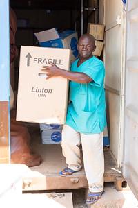 2017_01_23-KTW_WP_Vincent-Nsobya_RokupaHospital_IPC_WashProject_Freetown025