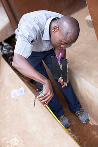 2017_01_23-KTW_WP_Vincent-Nsobya_RokupaHospital_IPC_WashProject_Freetown158