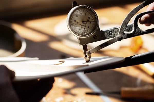 150424KTW_Luthier_Montpellier047