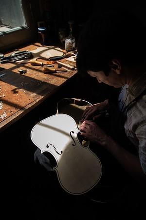 150424KTW_Luthier_Montpellier123