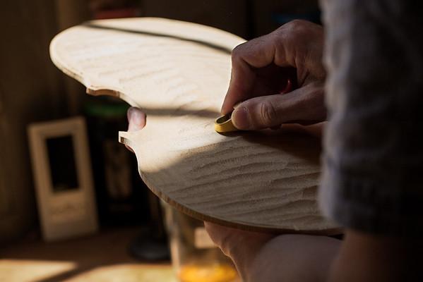 150424KTW_Luthier_Montpellier018