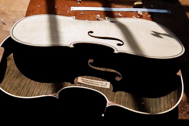 150424KTW_Luthier_Montpellier116