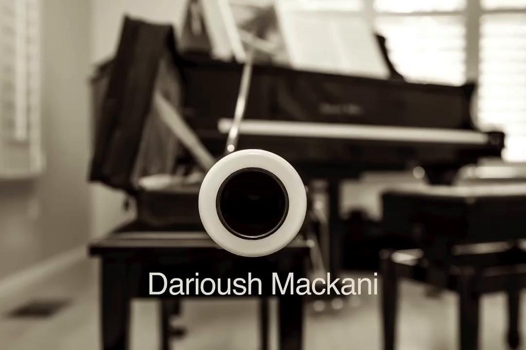 Darioush Mackani-HD (720p)