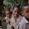 Ile A Vache, Haiti