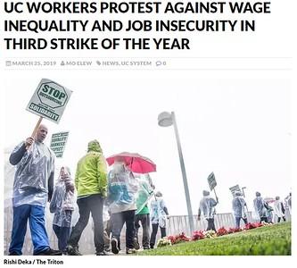 Labor Rights.