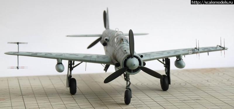 Dornier-Do-335B-6_3-L.jpg