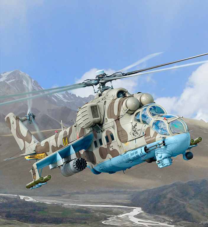 valery-petelin-mi-24p-XL.jpg