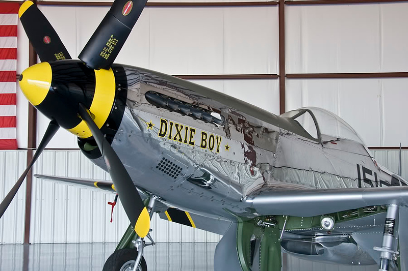 P-51DDB1-L.jpg