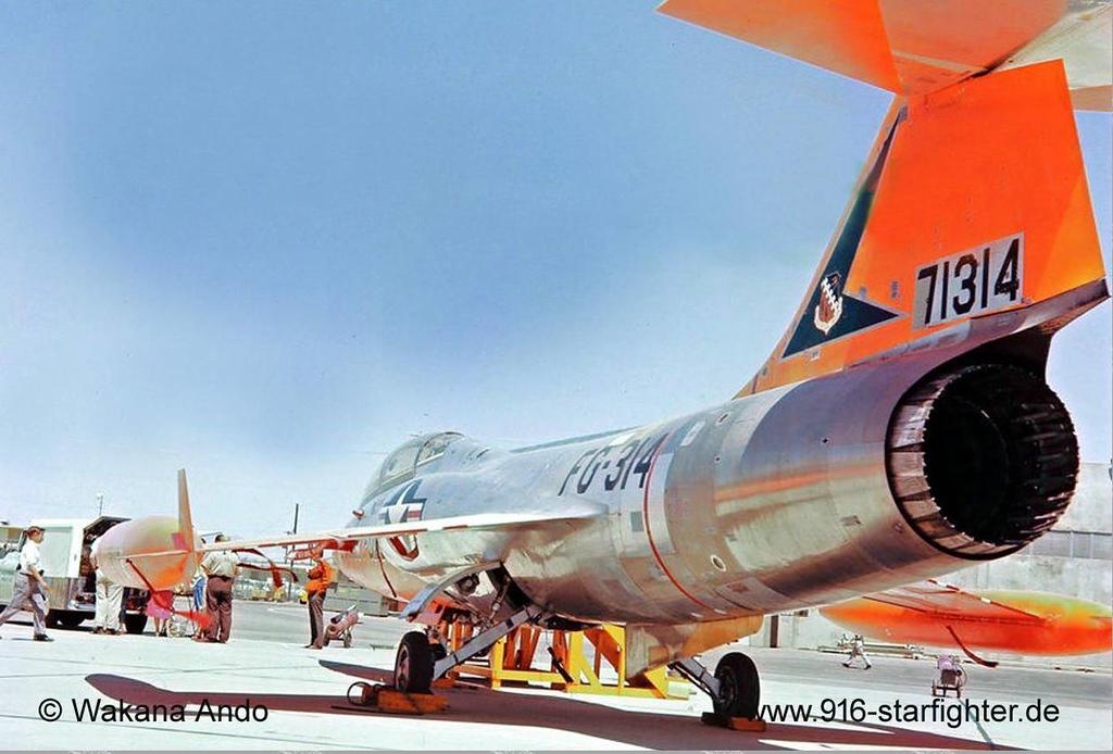 F-104D-71314%2057-1314_AFFTC%20support-X