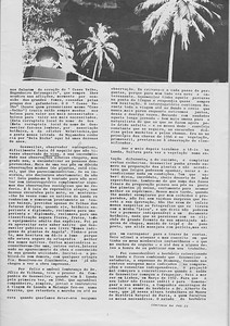Botanista - Gossweiler 3