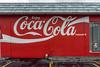 Emery Coca-Cola Trademark