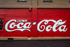 Cartersville Coca-Cola Sign