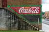 Coca-Cola  II - Cave Spring, Ga