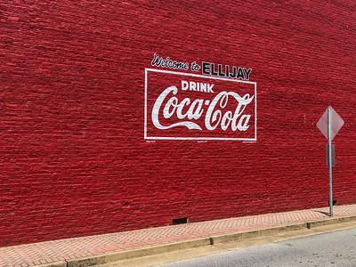 Ellijay Coca-Cola 04