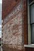 GA, Sandersville - Coca-Cola Wall Sign 02