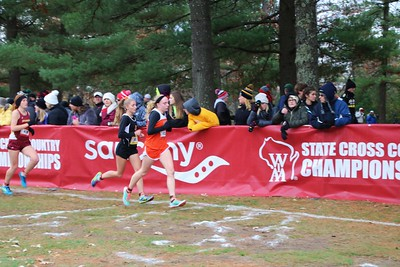 Dodge-Point Cross Country State 10-28-17